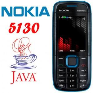 download free mobile games nokia 5130 zedge